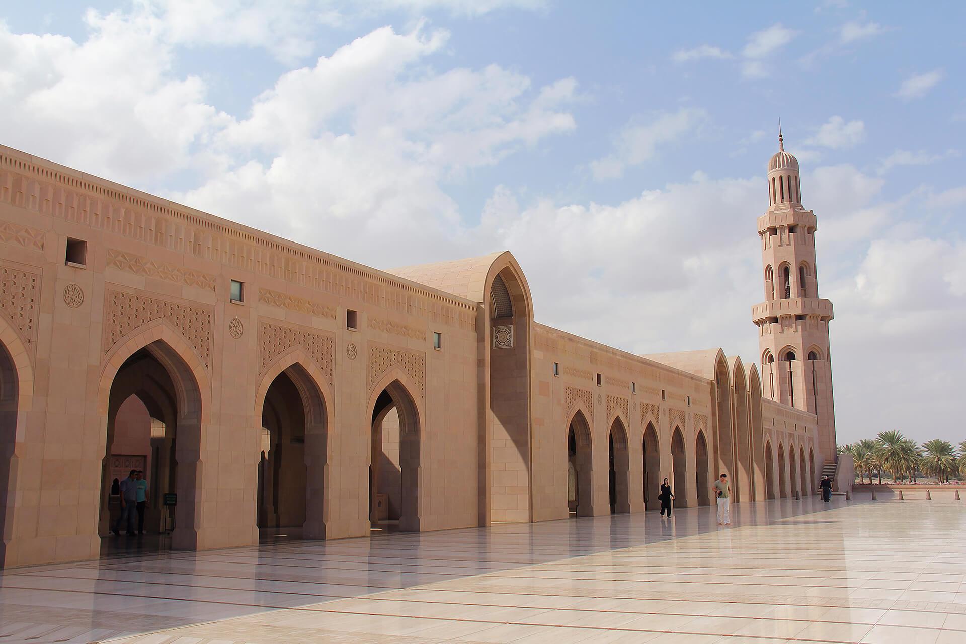 Warum wir die Geburt des Propheten Muhammad ﷺ feiern